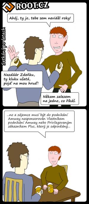 komiksa02