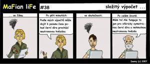 mafian life 38