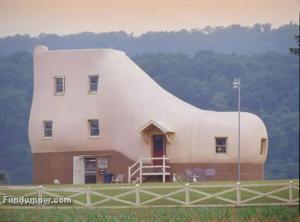 crazy houses 2