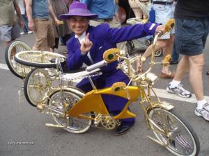 zlate kolo