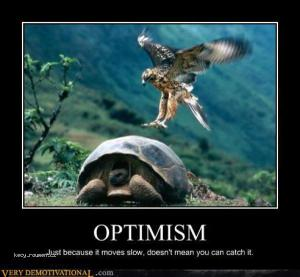 demotivationaloptimism