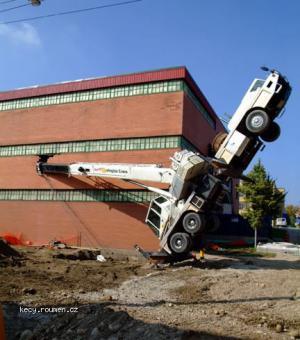 buildingcrash