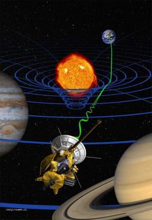 Cassinisciencebr
