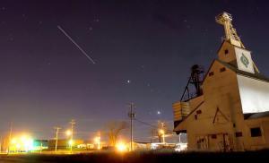 pohyb vesmirne stanice30s