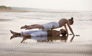 ranni gymnastika 2