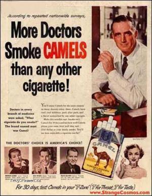 more doctors