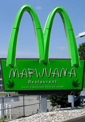 Marjuana