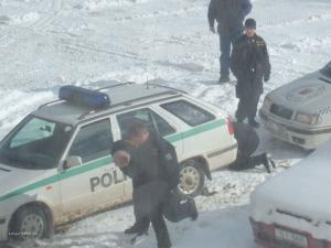 policie09
