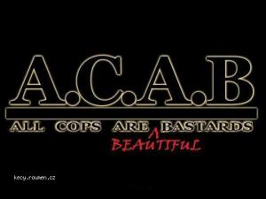 acabfix