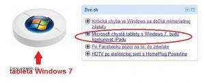 tableta windows
