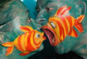 fishart 04