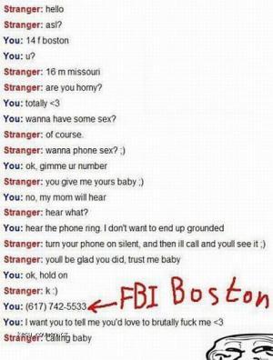 brutal boston
