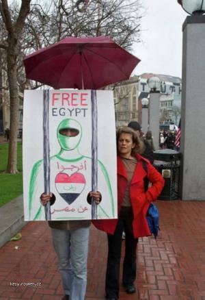 egyptprotest2