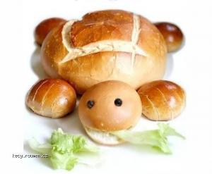Food Creativity1