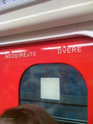 moto v metru