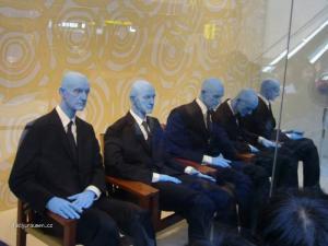 Fantomasove