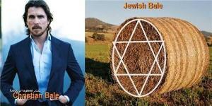 4U Bale Bale