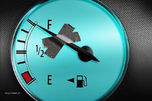 reseni palivove krize