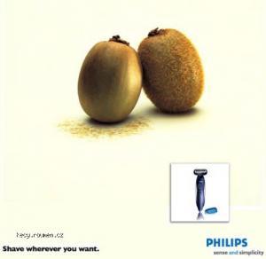 philips true ad