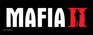 mafiap