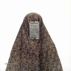 novy zavoj pre muslimky
