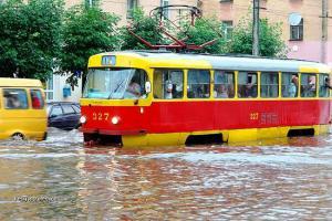 obojzivelna tramvaj