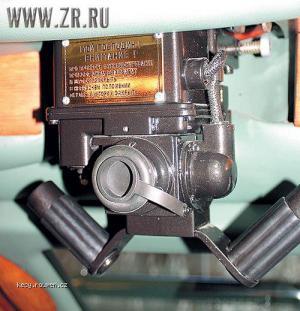 ruskejhummer12
