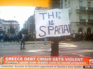 This is Sparta 180611