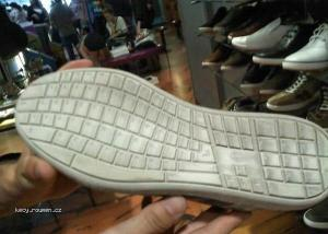 Keyboard podrazka