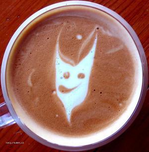 latte 7