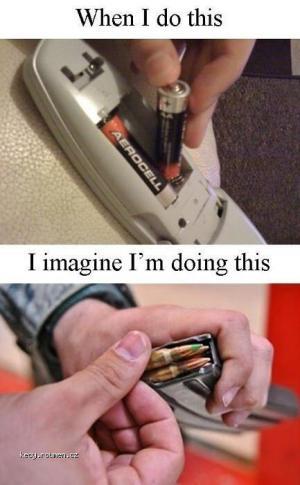 when i do this 27102011 o 11