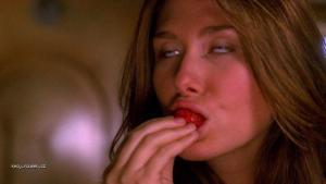 orgazmus z jahody