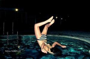 Mam novy styl skakania