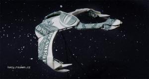 StarTrekBirdofPreys