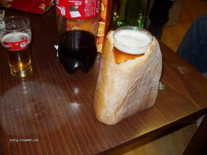 chleb naroda naseho