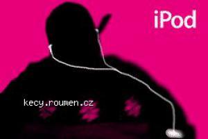 iPodretard