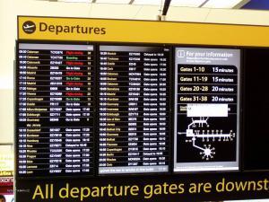 england gatwick airport windows LOL 01