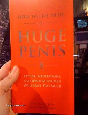 trochu literatury