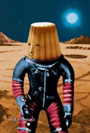pudinkkosmonaut