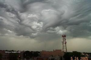 rare clouds 11