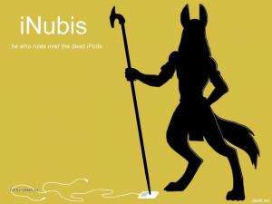 iNubis