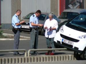 parkovaci expertka 3