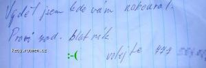DopisProRoumena