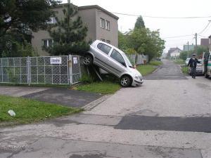 usporne parkovani 1