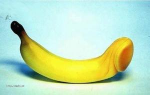 banana pyj