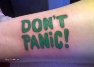 Awesome Nerdy Tattoos1