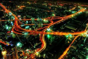 Nocni mesta 01