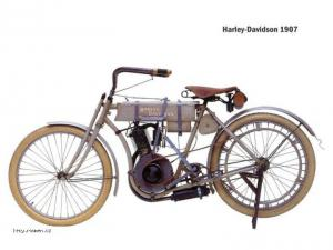 35oldmotorcycles005