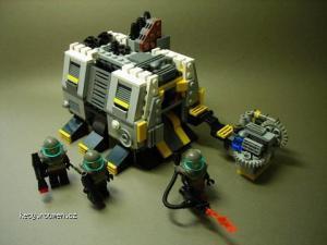lego starcraft01