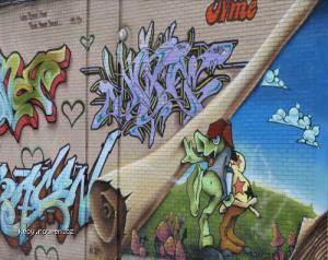 Grafitty 04